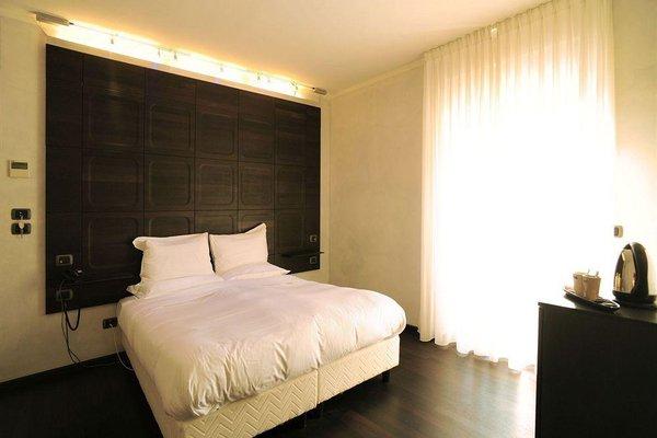 Hotel Domo - фото 2