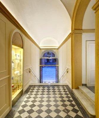Hotel Locanda Della Posta - фото 16