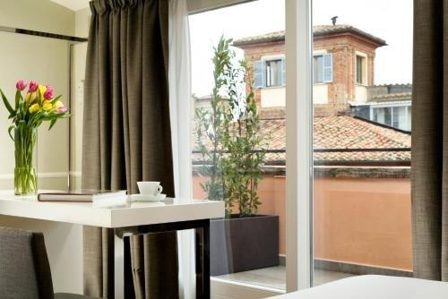 Hotel Locanda Della Posta - фото 18