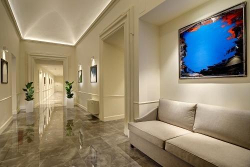 Hotel Locanda Della Posta - фото 5