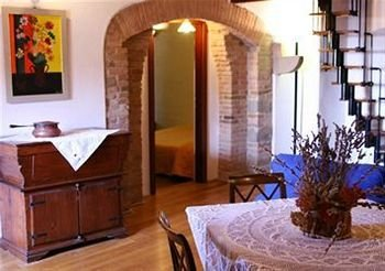 Castel D'Arno - фото 50