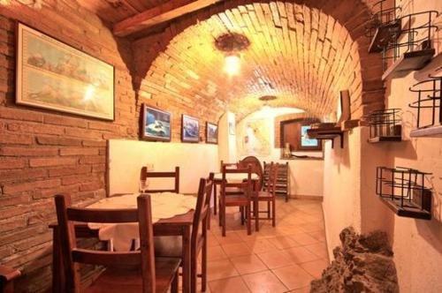 Castel D'Arno - фото 13