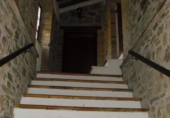 Castel D'Arno - фото 18
