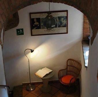 Castel D'Arno - фото 19