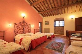 Castel D'Arno - фото 2