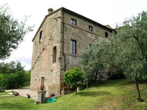 Castel D'Arno - фото 23