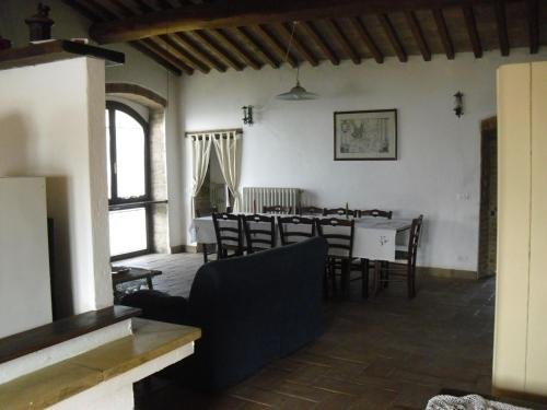 Castel D'Arno - фото 6