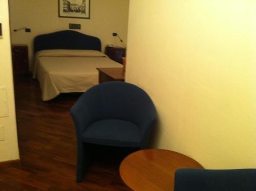 Hotel il Cigno - фото 11