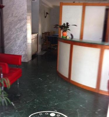 Hotel il Cigno - фото 15