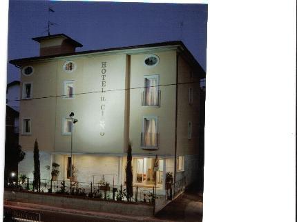 Hotel il Cigno - фото 17