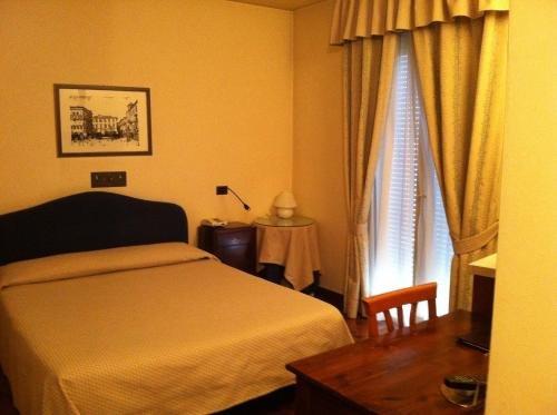Hotel il Cigno - фото 2