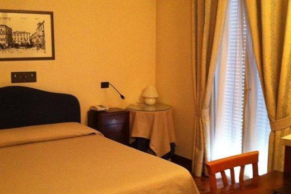 Hotel il Cigno - фото 3