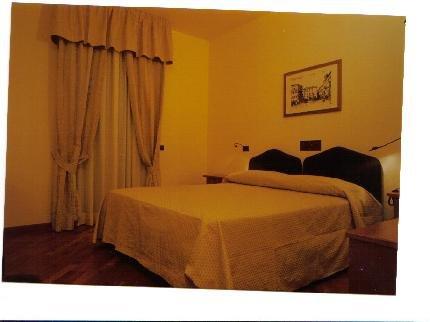 Hotel il Cigno - фото 4