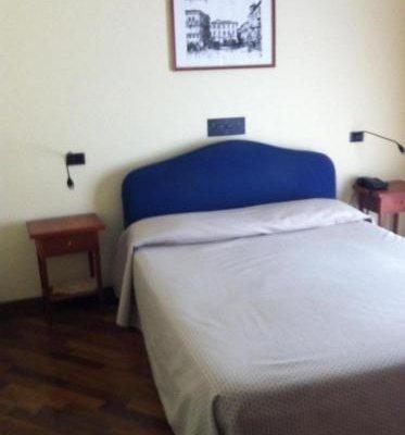 Hotel il Cigno - фото 5