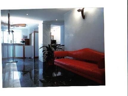 Hotel il Cigno - фото 8