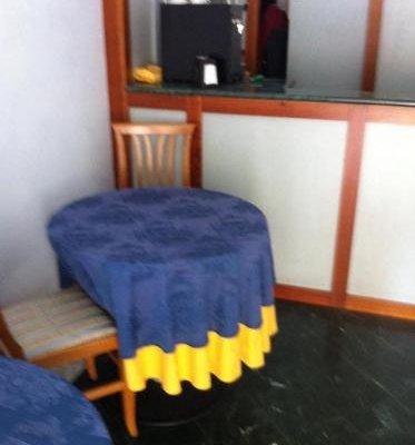 Hotel il Cigno - фото 9