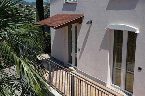 Residenza Fontanelle - фото 18