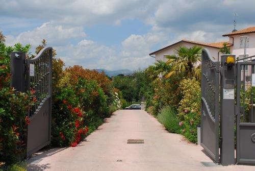 Residenza Fontanelle - фото 23