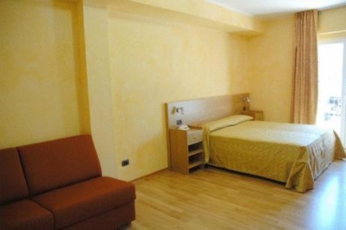 Residenza Fontanelle - фото 3
