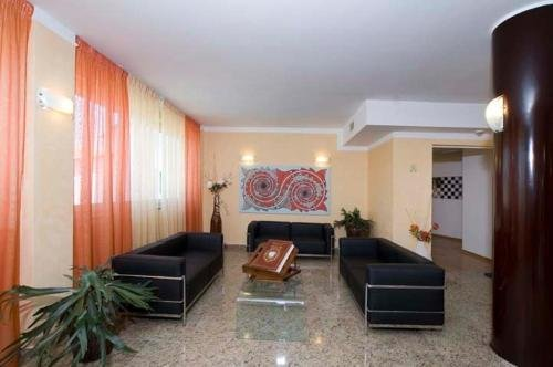 Residenza Fontanelle - фото 7