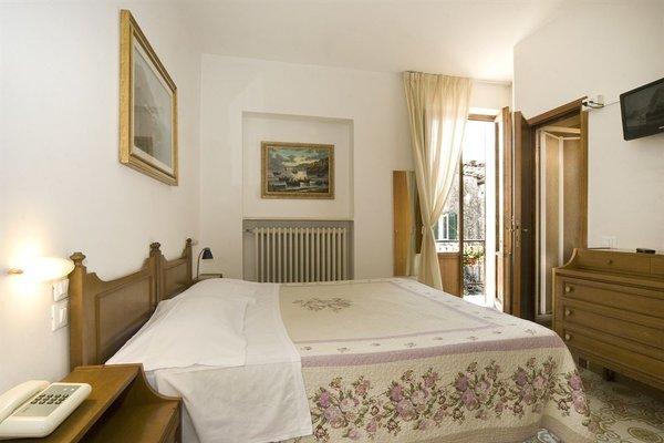 Hotel S. Ercolano - фото 50