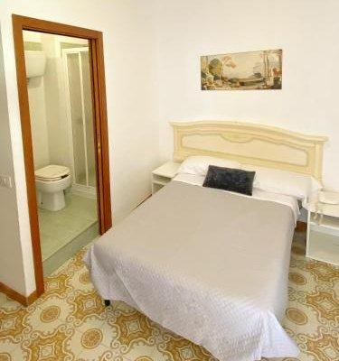 Hotel S. Ercolano - фото 1