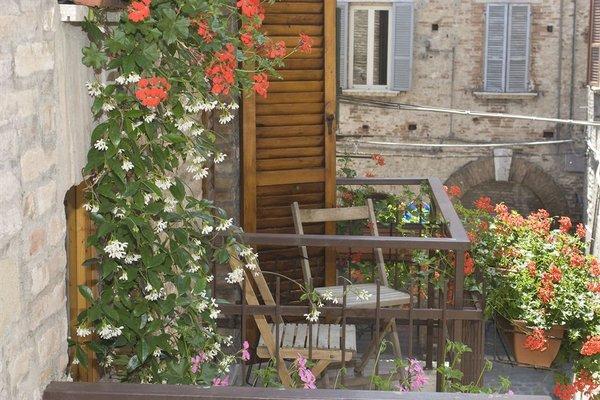 Hotel S. Ercolano - фото 18