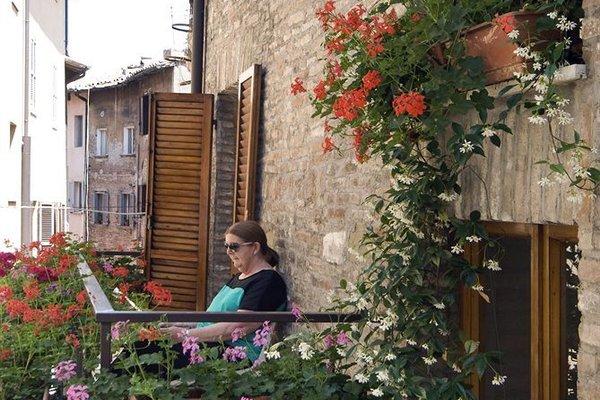 Hotel S. Ercolano - фото 20