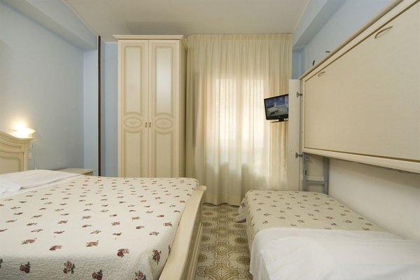 Hotel S. Ercolano - фото 4