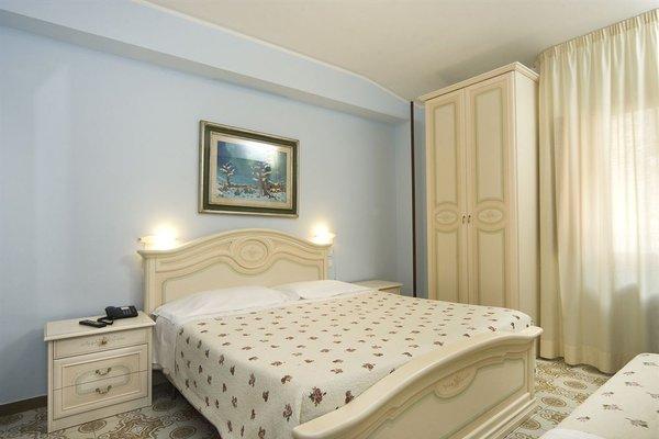 Hotel S. Ercolano - фото 5
