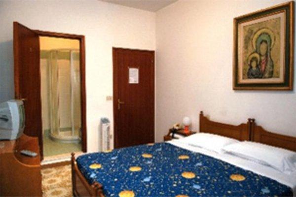 Hotel S. Ercolano - фото 6