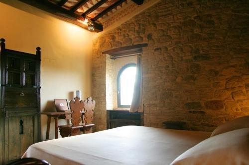 Castello Di Monterone - фото 12