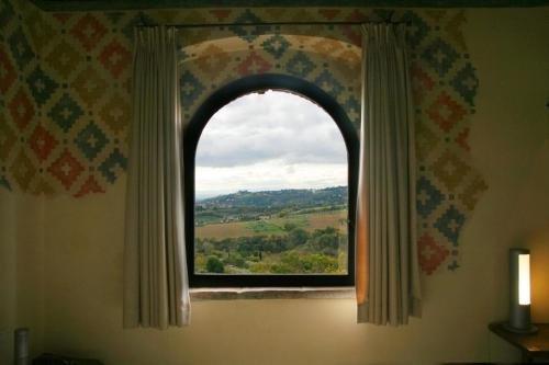 Castello Di Monterone - фото 13