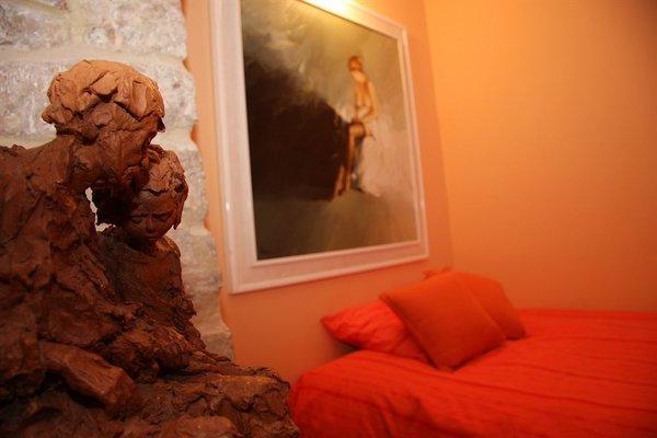 Hotel Morlacchi - фото 17