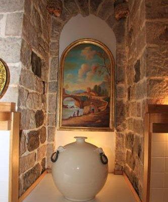 Hotel Morlacchi - фото 18