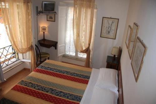 Hotel Morlacchi - фото 2