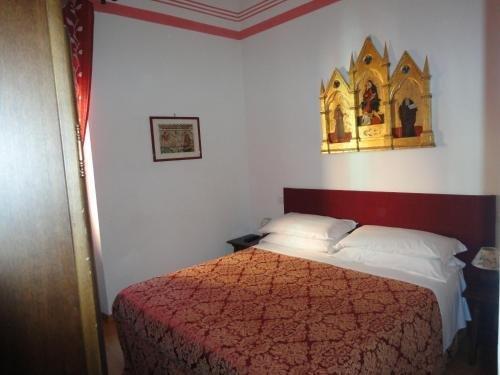 Hotel Morlacchi - фото 3