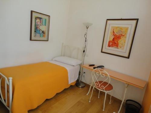 Hotel Morlacchi - фото 4