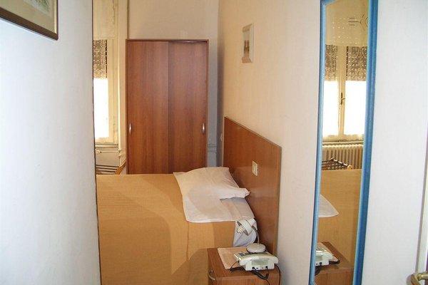 Hotel Aurora - фото 0