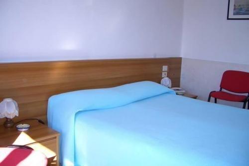 Hotel Aurora - фото 3