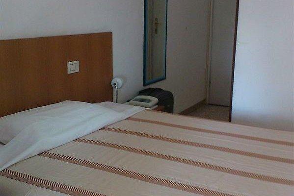 Hotel Aurora - фото 5