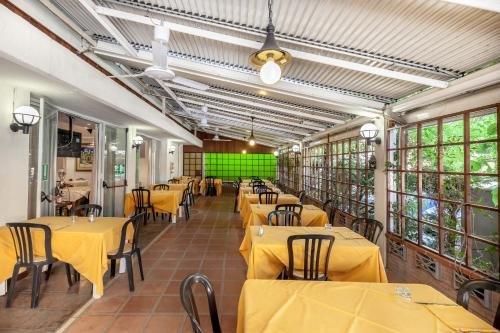 Hotel Tevere Perugia - фото 14
