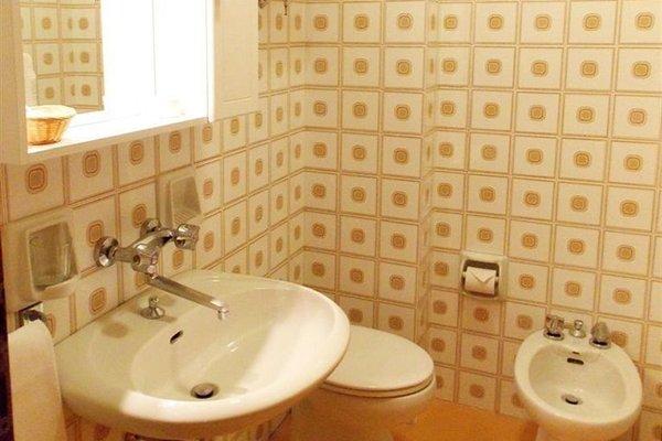 Residence Signa - фото 10