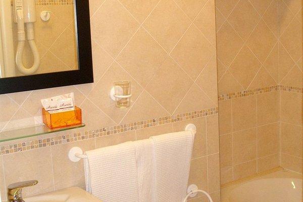 Residence Signa - фото 11
