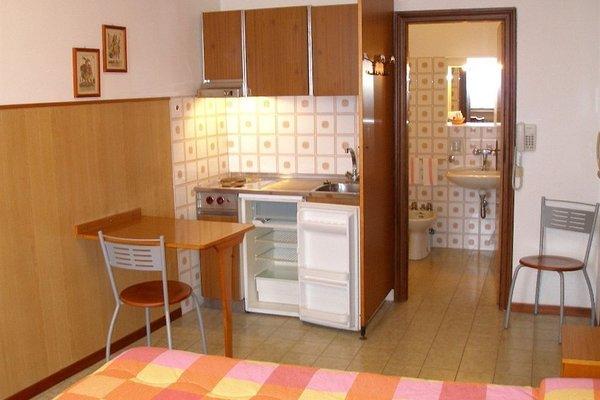 Residence Signa - фото 14