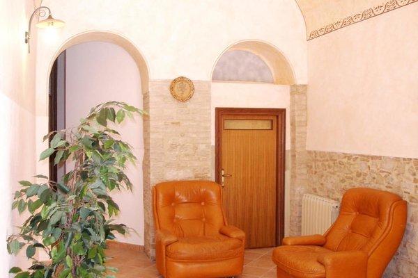 Residence Signa - фото 17