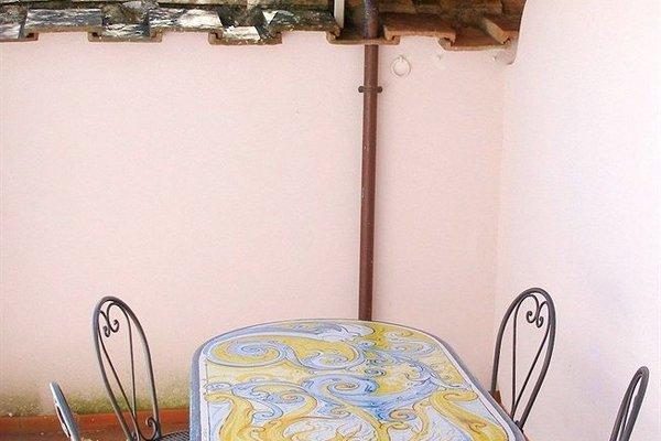 Residence Signa - фото 20