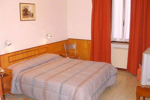 Residence Signa - фото 3