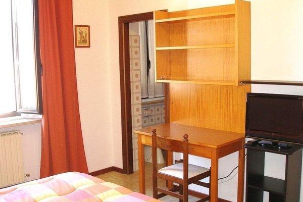 Residence Signa - фото 4