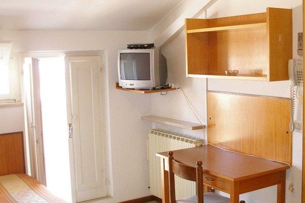 Residence Signa - фото 6